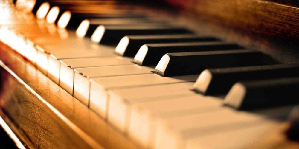 piano-02-1030×682