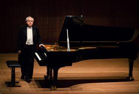 مطالبی راجع به ساز پیانو